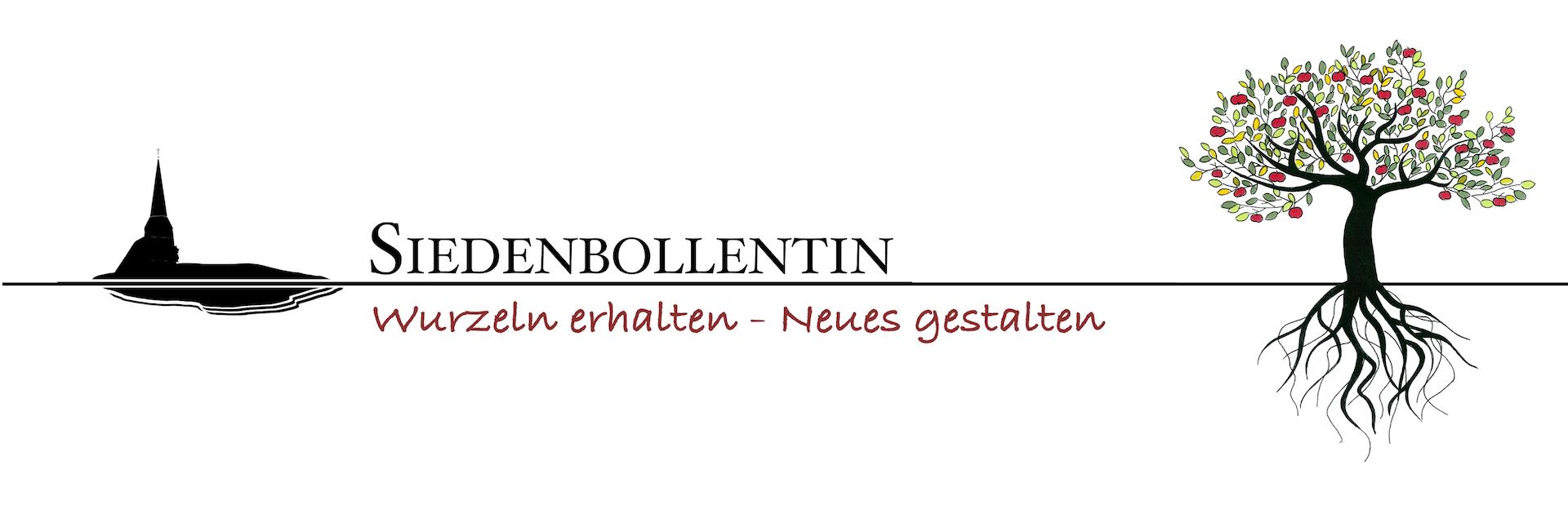 Siedenbollentin.de